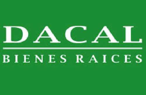 Dacal Bienes Raices