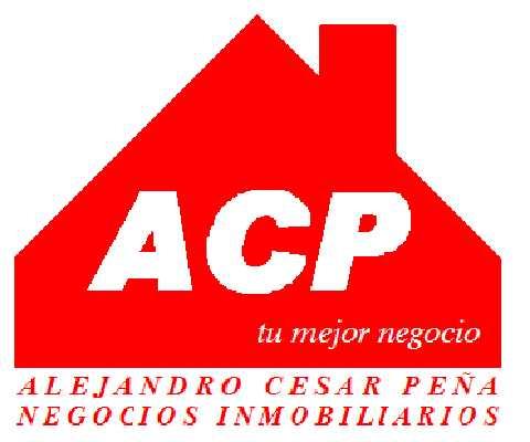 ACP Negocios Inmobiliarios