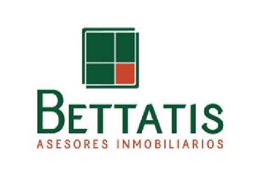 Bettatis Asesores Inmobiliarios