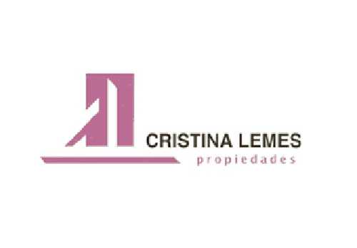 Cristina Lemes Propiedades