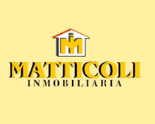 Matticoli Inmobiliaria