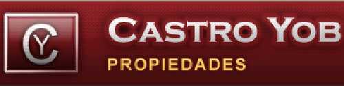 Castro Yob Propiedades