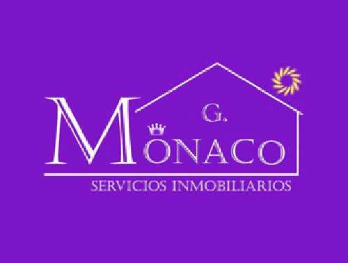 Monaco Servicios Inmobiliarios
