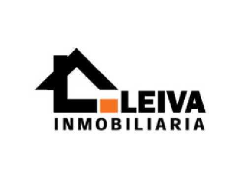 Inmobiliaria Leiva