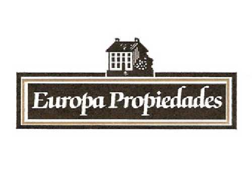 Europa Propiedades