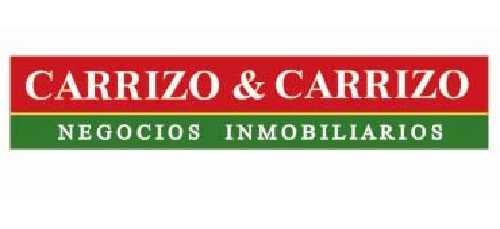 Carrizo & Carrizo Negocios Inmobiliarios