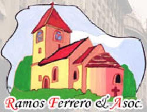 Ramos Ferrero & Asociados