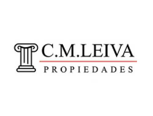 C. M. Leiva Propiedades