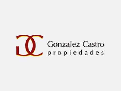 Gonzalez Castro Propiedades