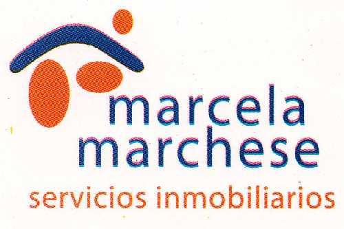 Marcela Marchese Servicios Inmobiliarios