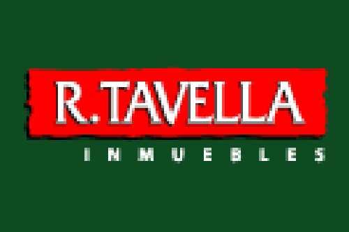 R. Tavella Inmuebles