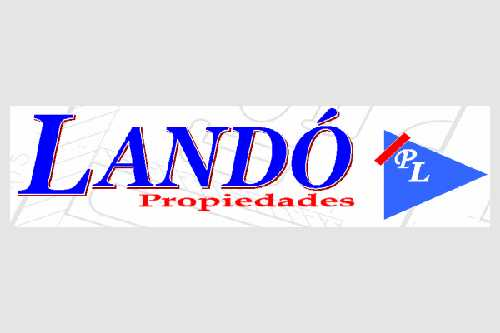Lando Propiedades