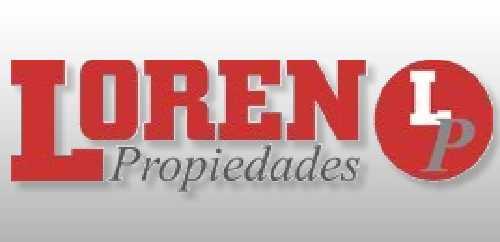 Loren Propiedades
