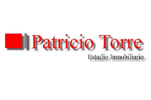 Inmobiliaria Patricio Torre