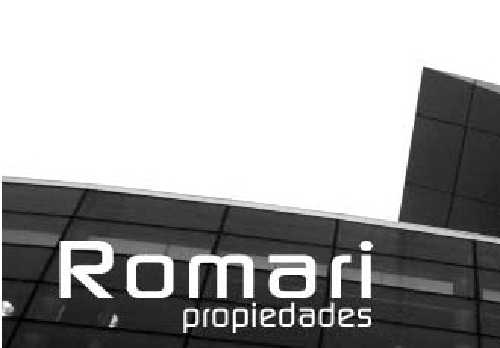 Romari propiedades inmobiliaria belgrano capital for Inmobiliarias en belgrano