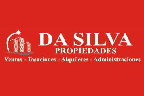 Da Silva Propiedades
