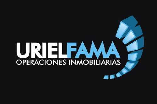 Uriel Fam� Operaciones Inmobiliarias