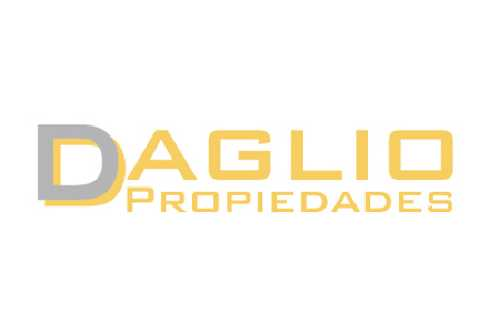 Daglio Propiedades