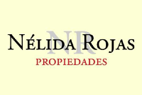 Nelida Rojas Propiedades