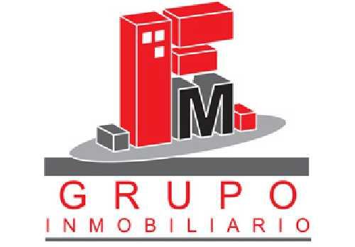 FM Grupo Inmobiliario