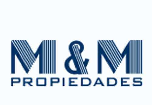 M & M Propiedades