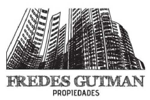 Gutman fredes negocios inmobiliarios inmobiliaria for Inmobiliarias en belgrano