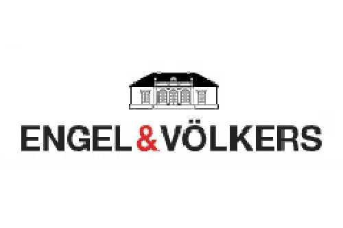 Engel v lkers real estate agent mart nez zona norte for Engel and volkers world