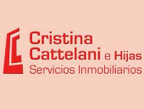 Lic. Cristina Cattelani e hijas