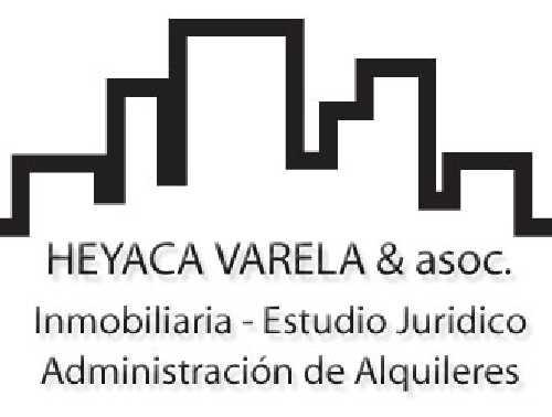 Heyaca Varela