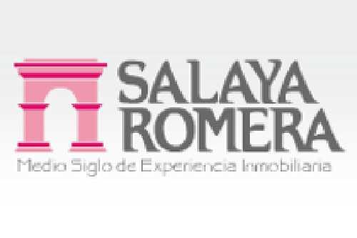 Salaya Romera