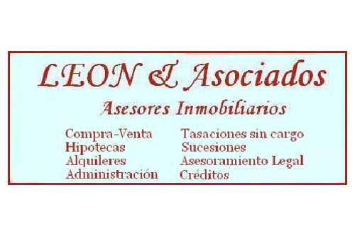 Leon & Asociados