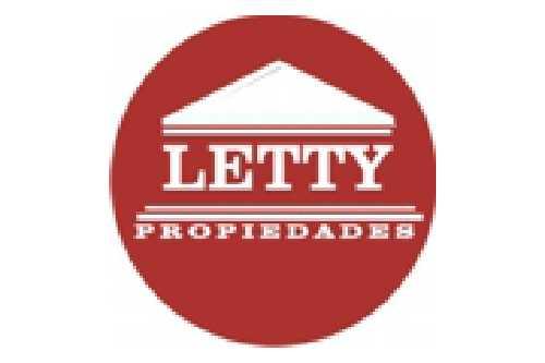 Letty Propiedades