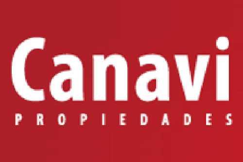Canavi