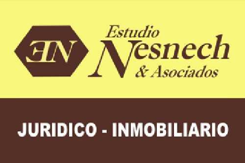 Estudio Nesnech & Asoc. - P. Chacabuco