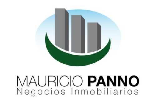 Mauricio Panno