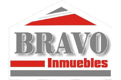 Bravo Inmuebles