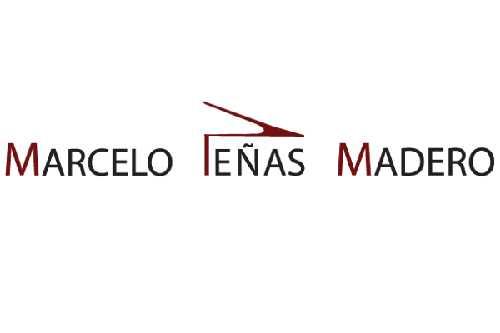 Marcelo Pe�as Inmobiliaria