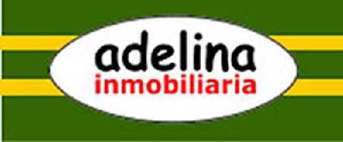Adelina Inmobiliaira