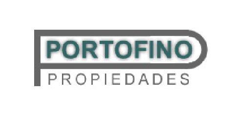 Portofino propiedades inmobiliaria belgrano capital for Inmobiliarias en belgrano