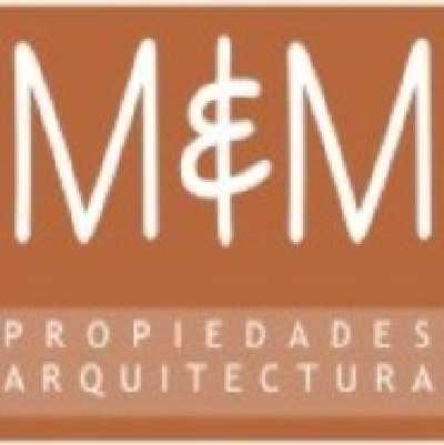 MM propiedades arquitectura