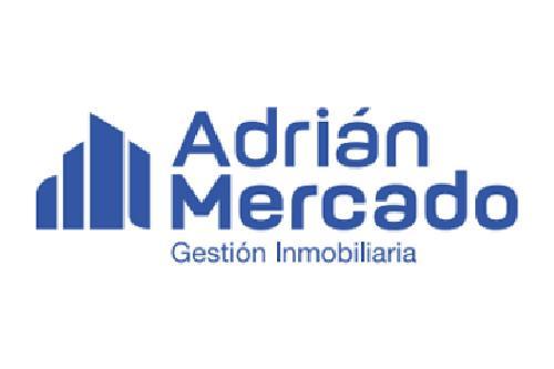 Adri�n Mercado S.A