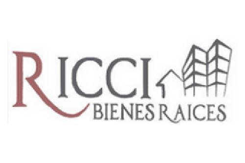 Ricci Bienes Ra�ces