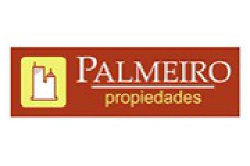 Palmeiro Propiedades