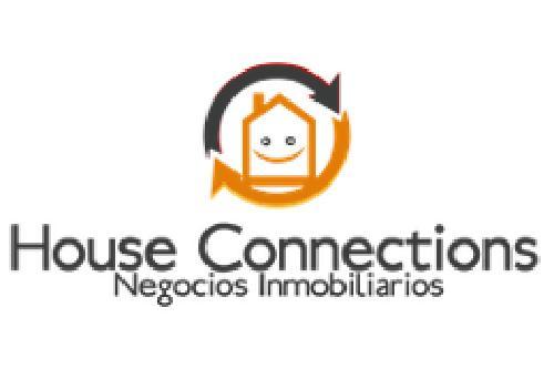 House connections inmobiliaria belgrano capital for Inmobiliarias en belgrano