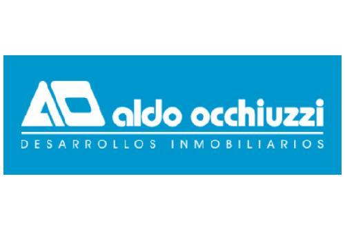 Aldo Occhiuzzi Desarrollos Inmobiliarios