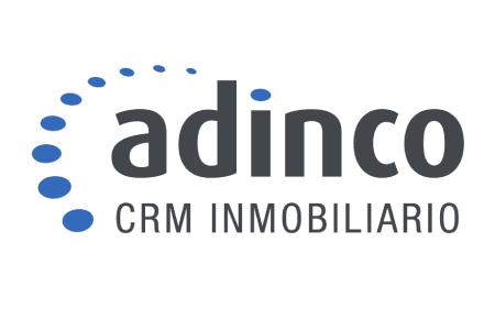 Adinco CRM Inmobiliario