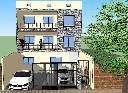 Apartment Oncativo Ramos Mejía