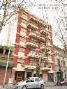 Departamento Andres Ferreyra Al 3900 Nueva Pompeya