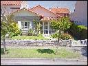 casa-4-amb-super-equipada-los-troncos-200-x-persona-x-dia-20114-MLA20183685910_102014-F.jpg