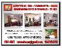 Acoyte 545.jpg